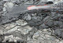 Hekla lava hilft bei Fersensporn, Verformungen und Auswüchsen.
