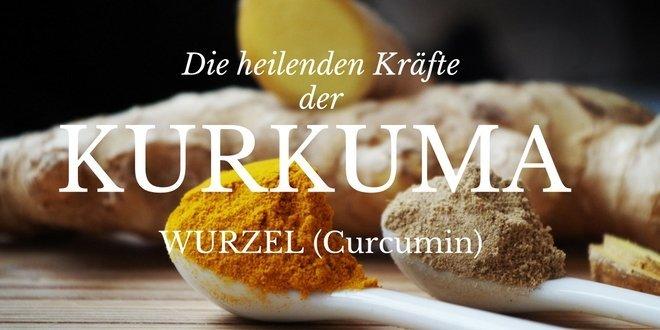 Kurkuma oder curcuma gegen Alzheimer
