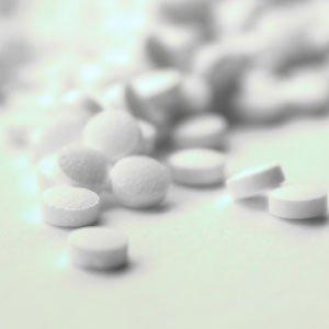 Schüssler Salze Nr. 1 fördert zusätzliche Fluoridzufuhr unterstützt außerdem die Zahngesundheit