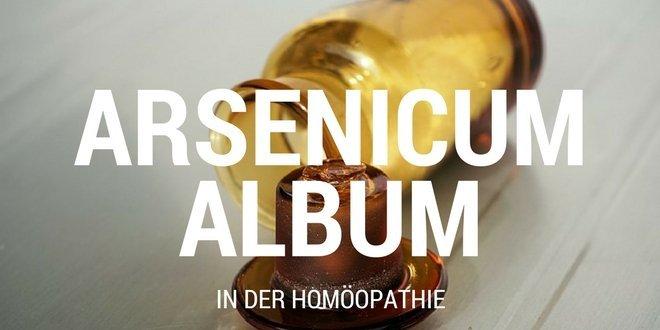 Arsenicum album, weißes Arsenik, wird aus dem Mineral Arsenopyrit gewonnen.