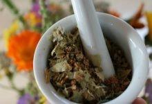 Bachblüten Therapie - Anwendung, Wirkung und Liste der 38 Bach-Blüten