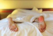 Fersensporn, was tun, Behandlung und Vorbeugung